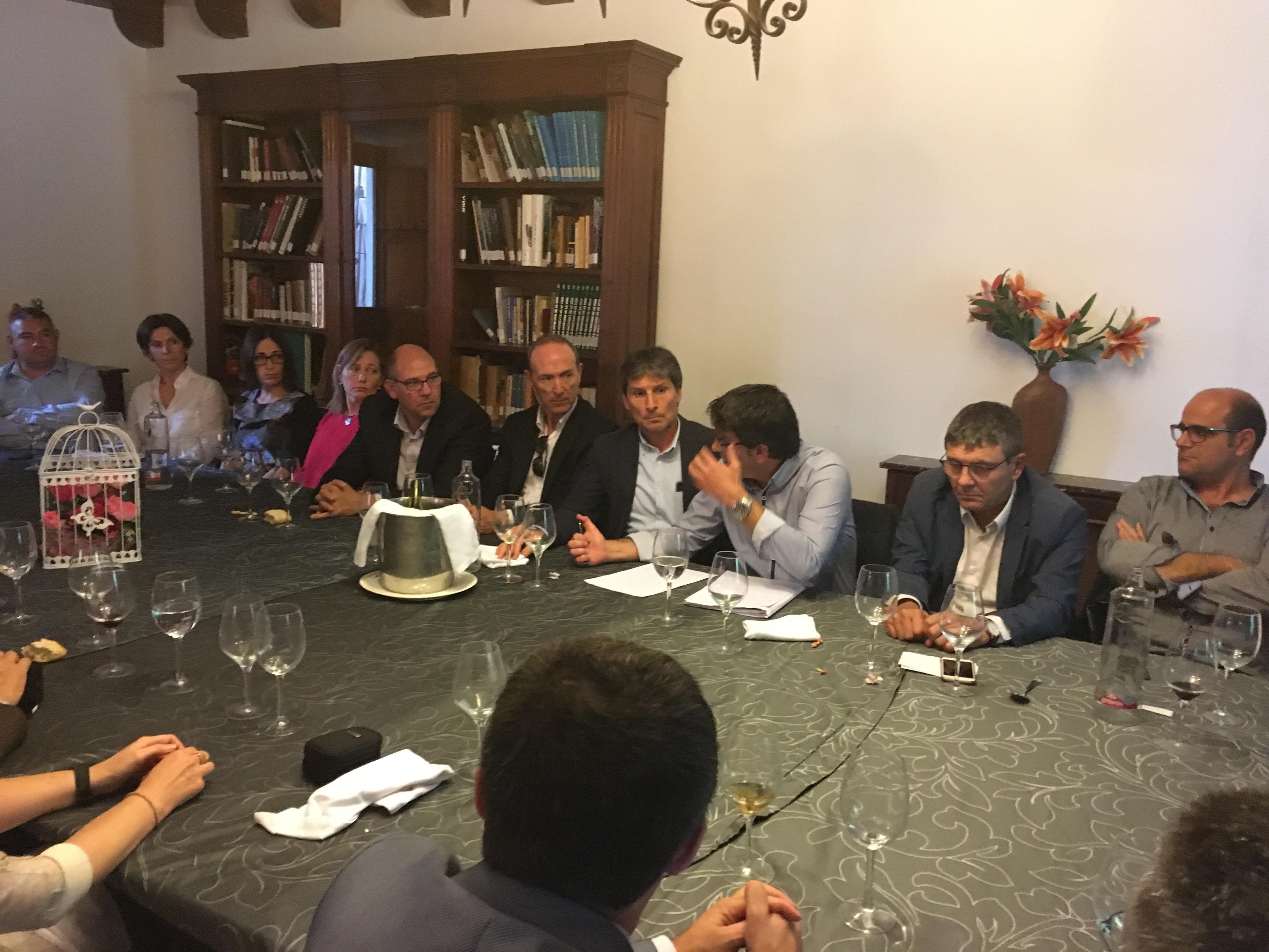 inauguracion-encuentros-empresariales-coeval-2016-2017-por-el-presidente-de-la-diputacion-dfe-valencia-3