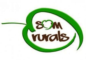 ASOCIACION SOM RURALS